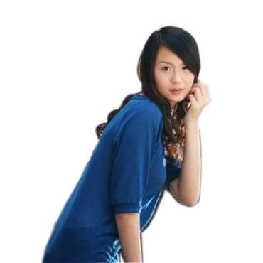 TS Venus Le Nguyen